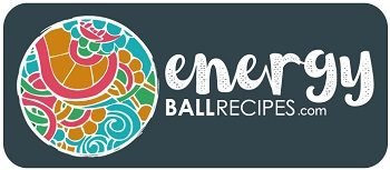 Energy Ball Recipe Kits